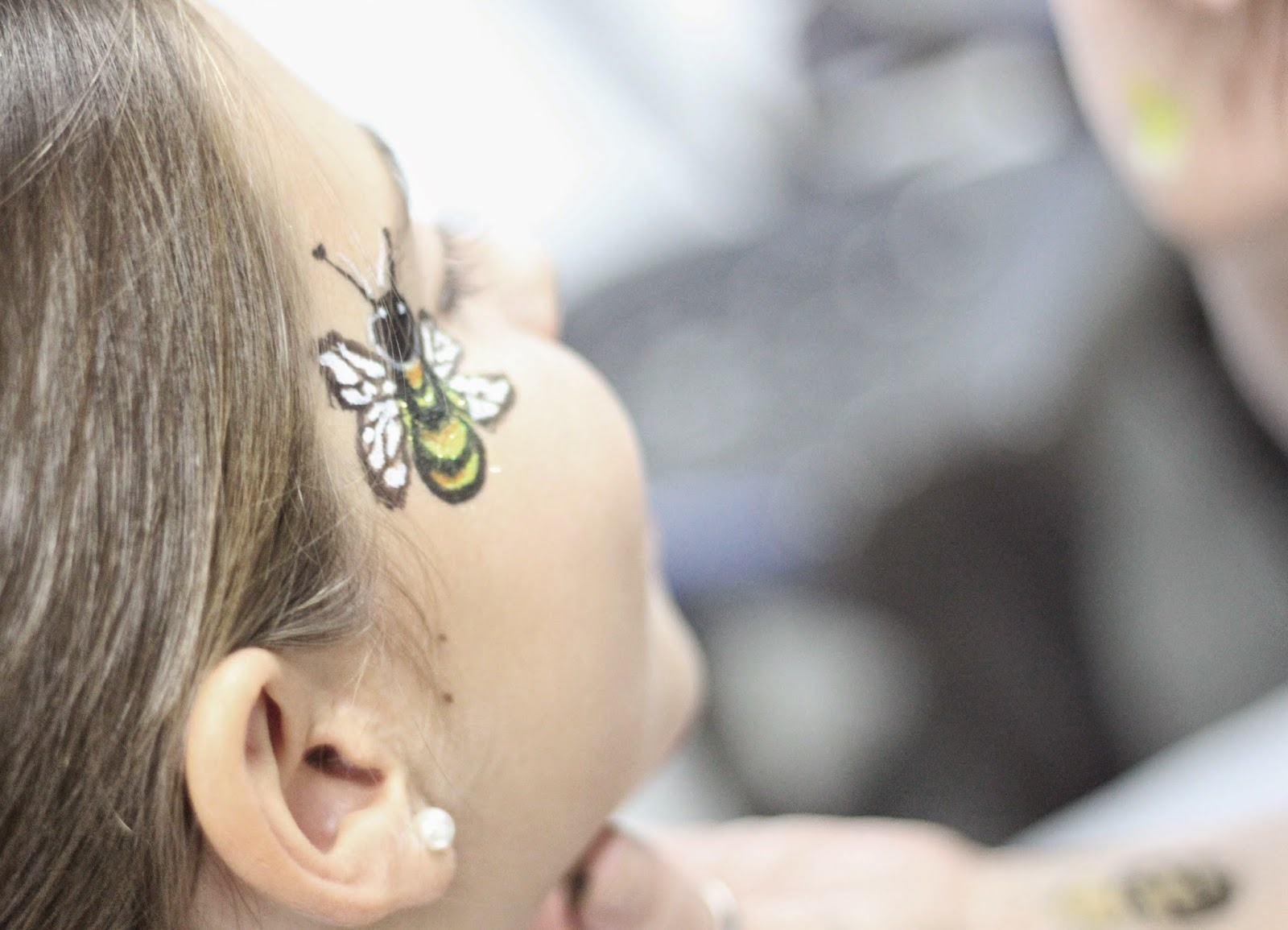 photo-fontaneda-la_buena_maria-compromiso_harmony-preservar-abejas