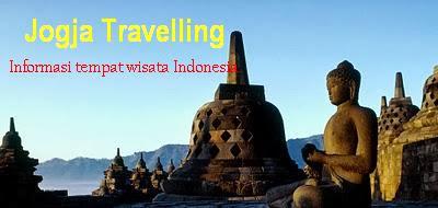 Info tempat wisata Indonesia
