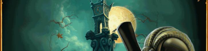 timthumb Clockmaker Hile bölüm geçme programı