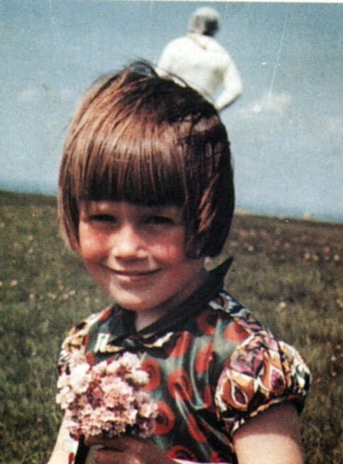 solway firth astronaut - photo #16