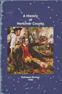 http://www.lulu.com/shop/nathaniel-benton/a-history-of-herkimer-county/ebook/product-20688196.html