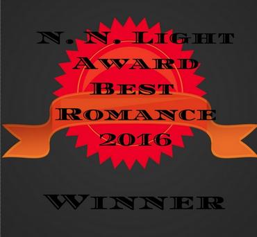 The Du Lac Chronicles ~ Winner ~ N.N. Light Award for Best Romance 2016