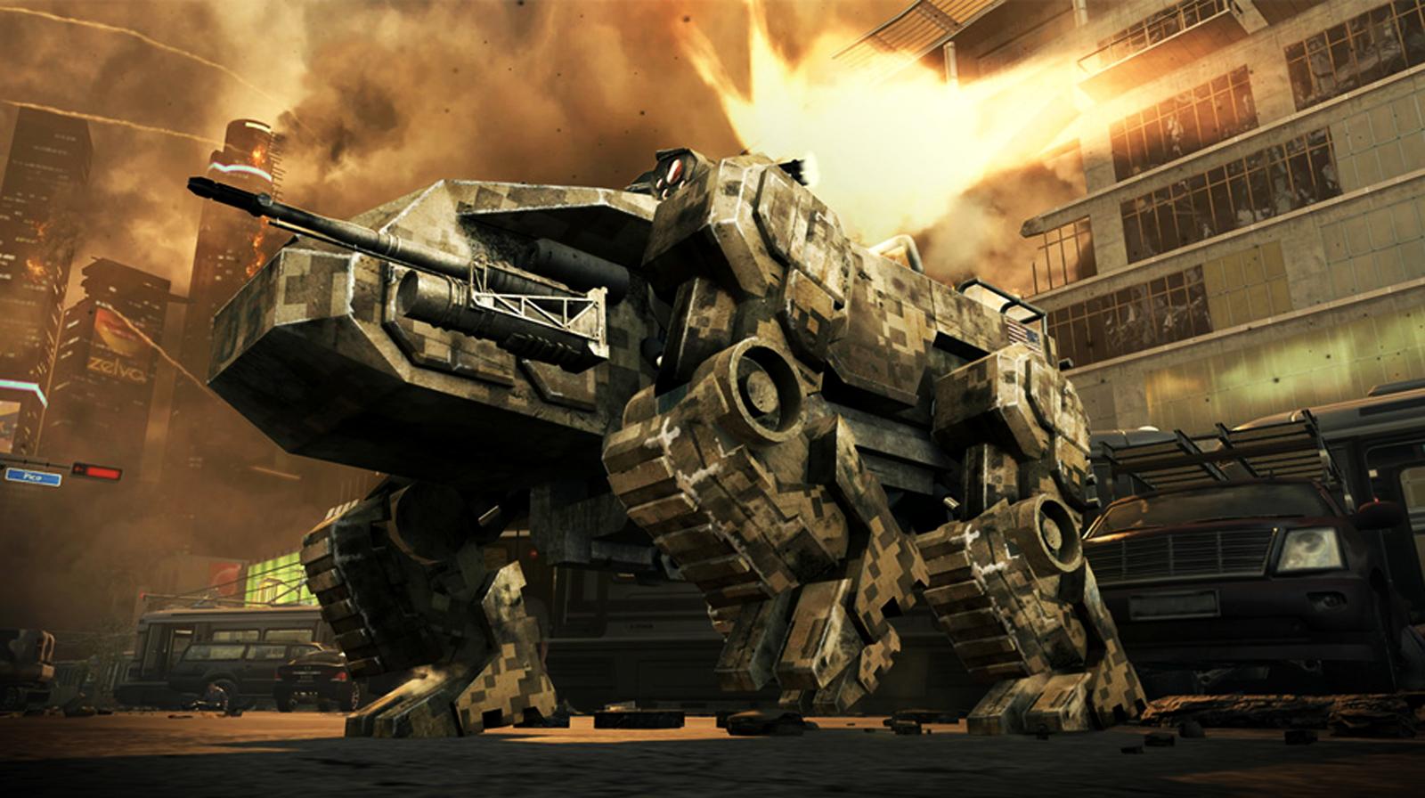 http://2.bp.blogspot.com/-R2Y-P0T_2n4/T6VCy7Z8tWI/AAAAAAAABlI/xb2fK-qrlBA/s1600/Cod_Black_Ops_2_New_War_Machines_Craw-Vvallpaper.Net.jpg