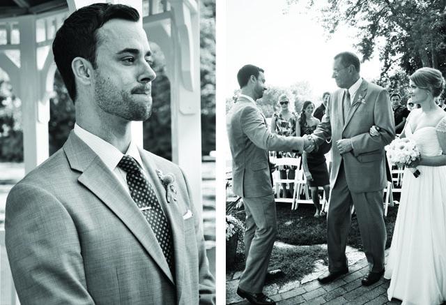 groomy groom