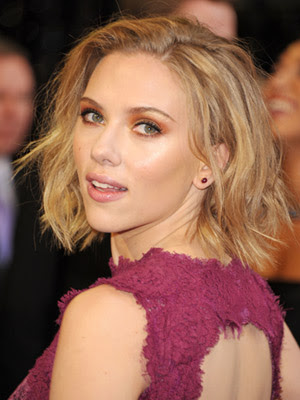 Scarlett-Johansson-best-oscars-hair-and-beauty