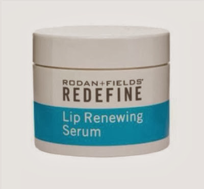 https://jenniferjonesdavis.myrandf.com/Shop/REDEFINE