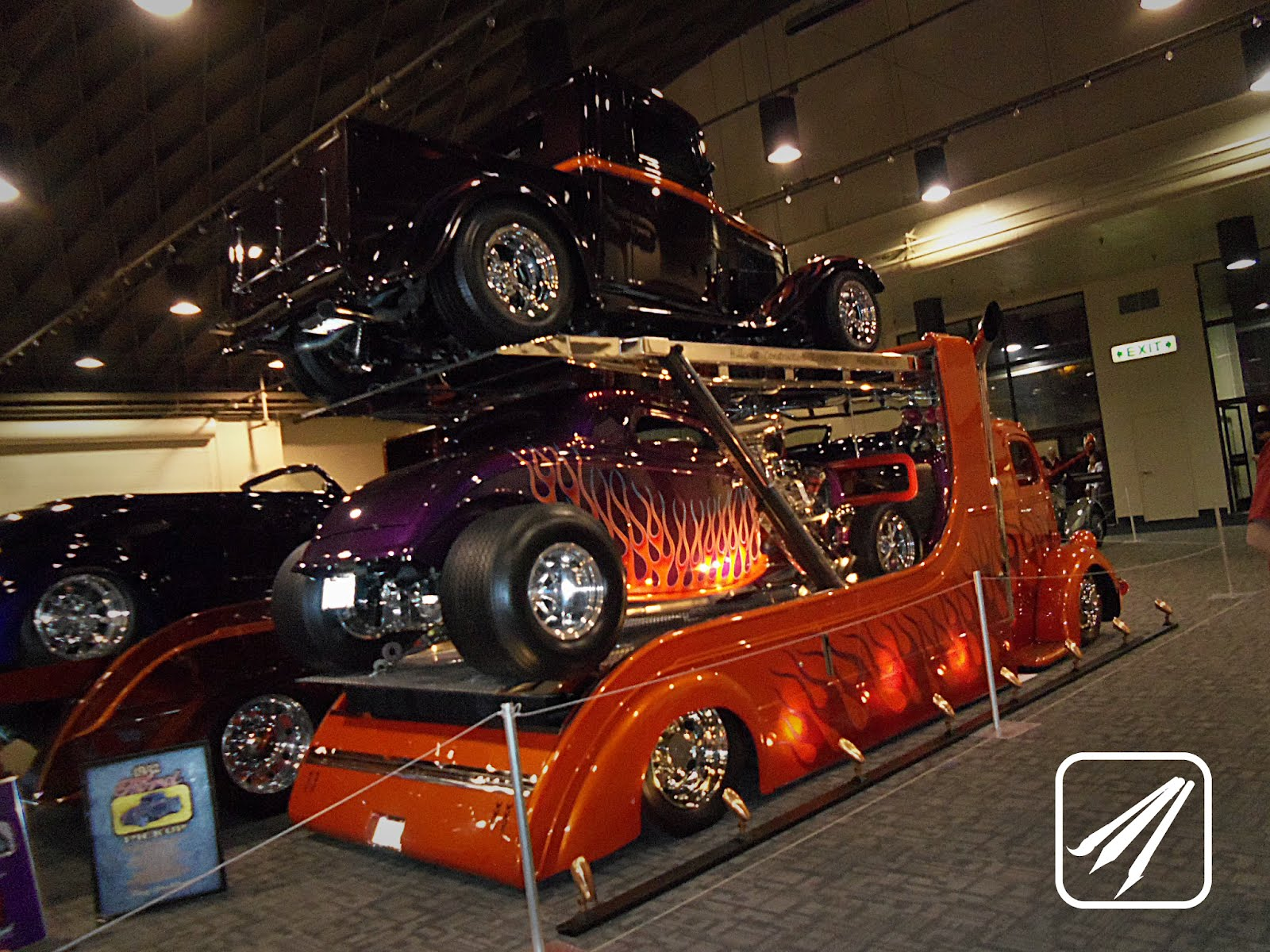 Grand National Roadster Show 2015 Pomona 2017 2018 Best Cars Reviews