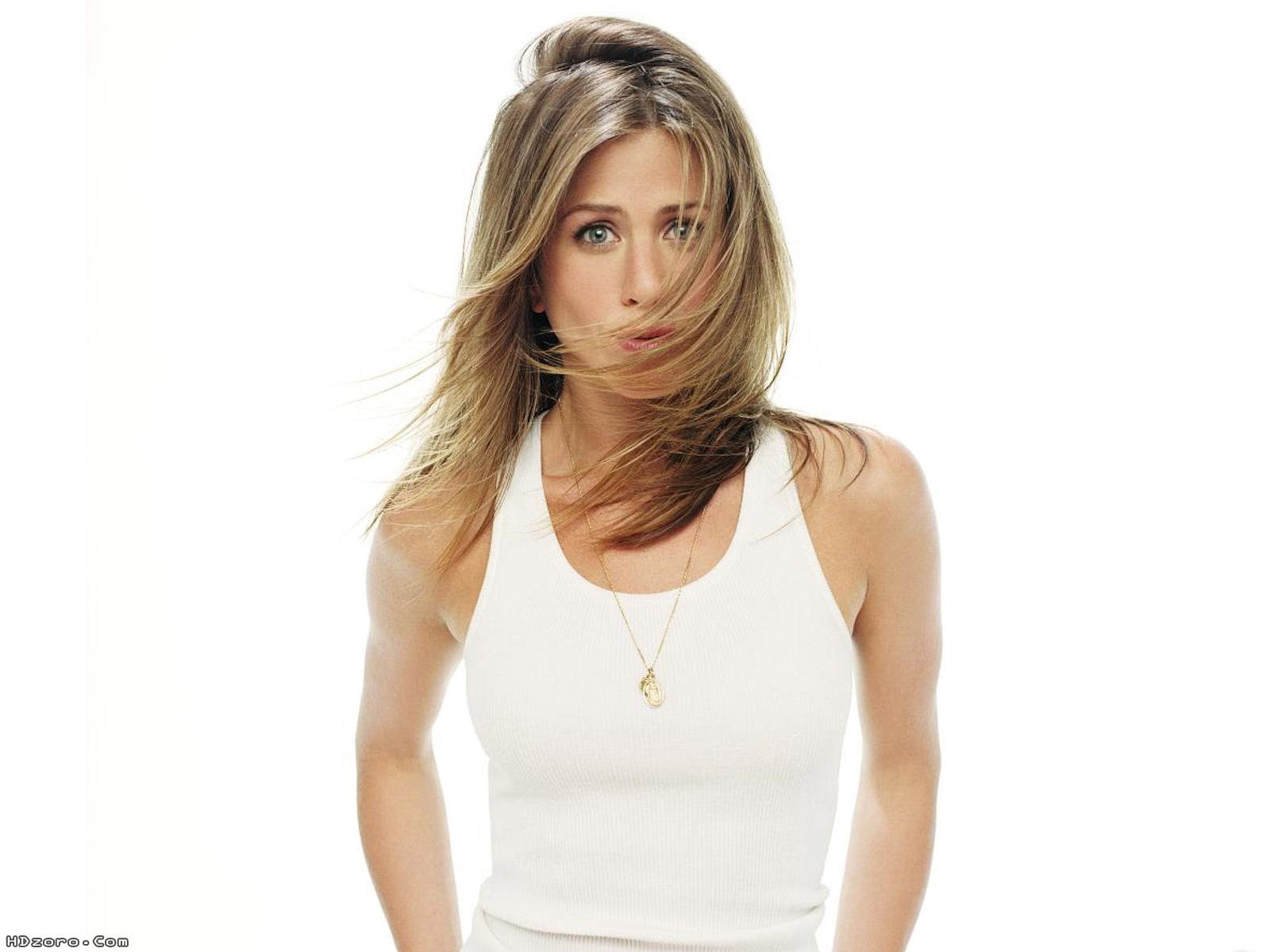 http://2.bp.blogspot.com/-R2aNb_y53So/UUlaPQh8aCI/AAAAAAAARH4/qsCLs3X-F6Q/s1600/Jennifer+Aniston+5.jpg