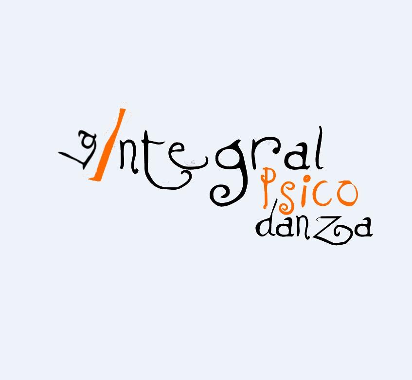 Dossier La Integral Psicodanza