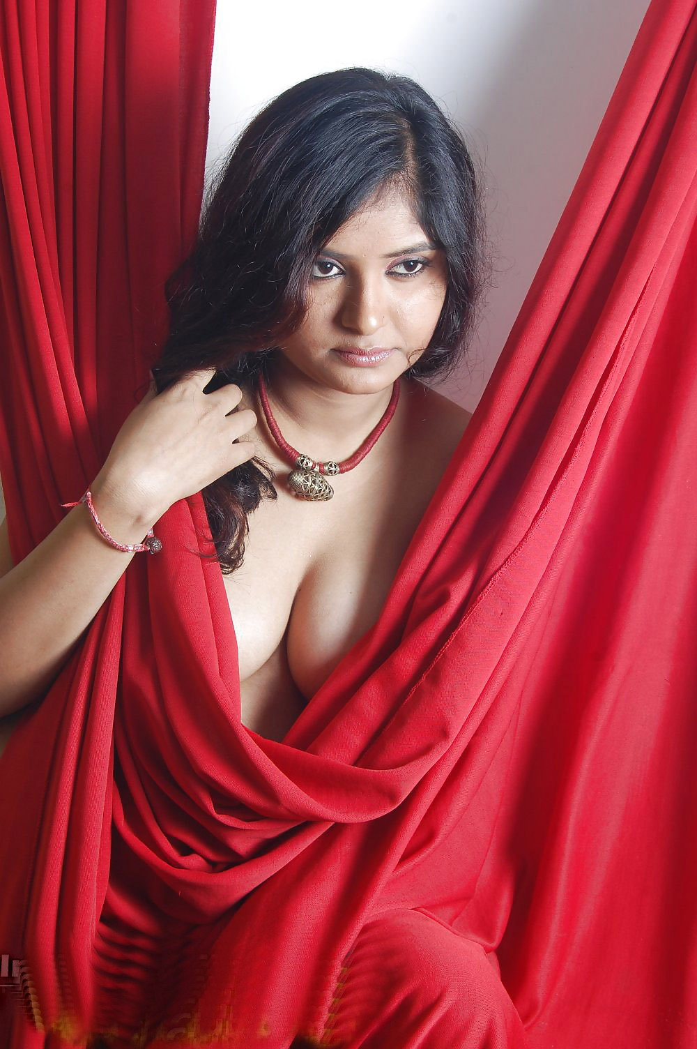 New Indian Girl Nude Art Pictures