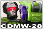  CDMW-28