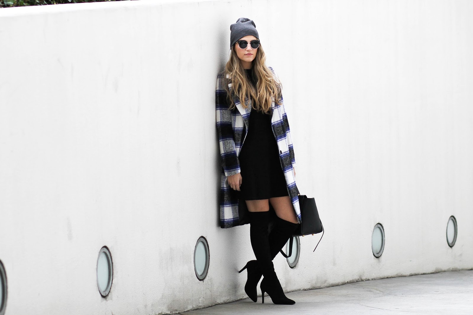 joie jemina boots, dressed for dreams