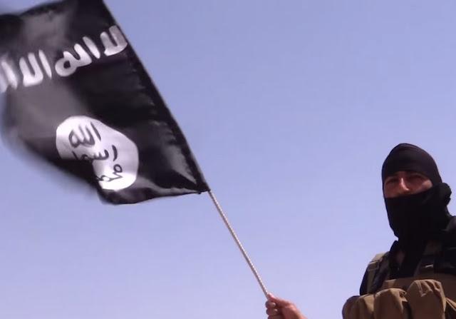 Sinai Dikuasai ISIS, Israel Ketakutan