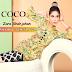 COCO Pret Wear 2014-15 by Zara-Shahjahan | Coco by Zara Shahjahan Summer Kurtis 2014