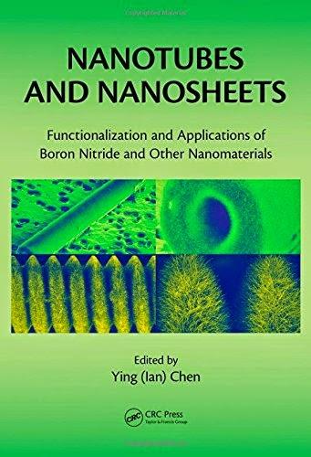 http://www.kingcheapebooks.com/2015/03/nanotubes-and-nanosheets.html