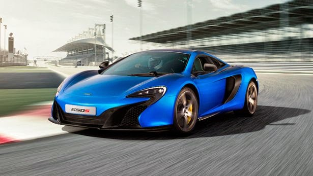 mclaren 650 s price,photos of mclaren 650s,2015 mclaren 650s wallpaper