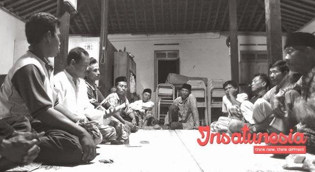 Musyawarah Masyarakat Indonesia