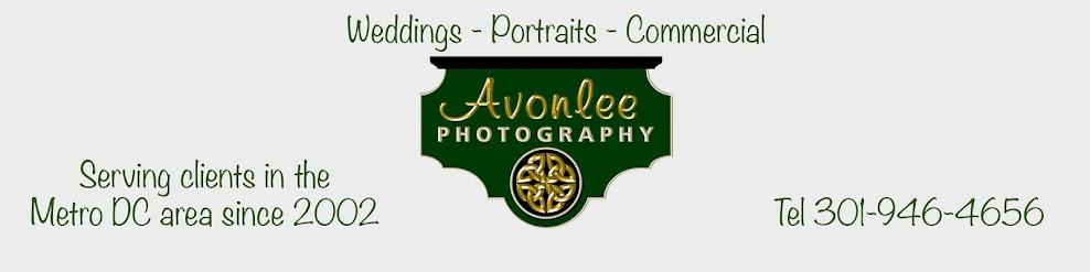 Avonlee Photography