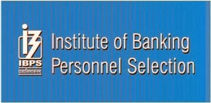 IBPS PO - III Interview Result 2014