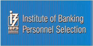 IBPS Clerk 2013 Exam Result Date