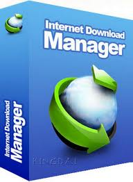 Internet Download Manager 6.15 idm Full Version inam softwares