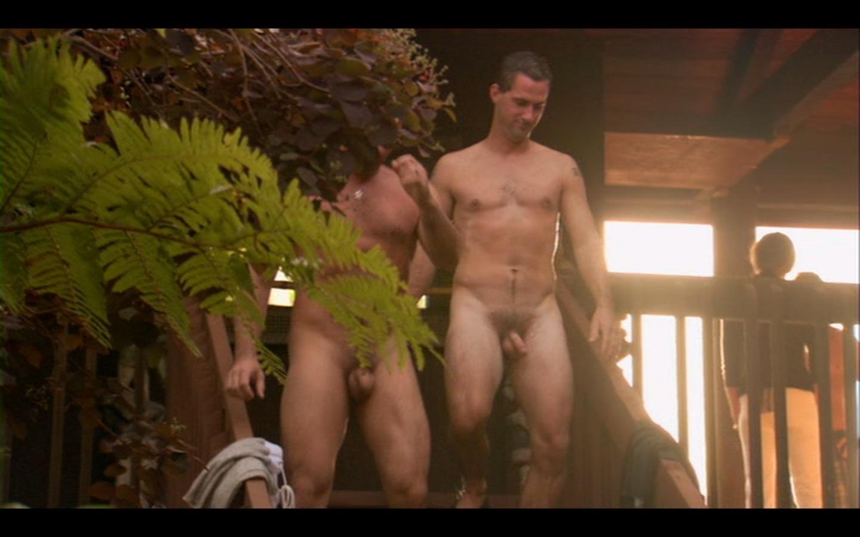 Tony ganios naked, bikini contest fashion