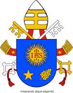 Brasão de Armas de S.S. Francisco