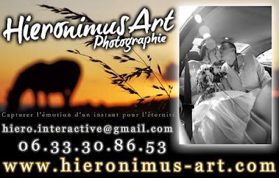Votre photographe sur Quimperlé en Finstère Sud