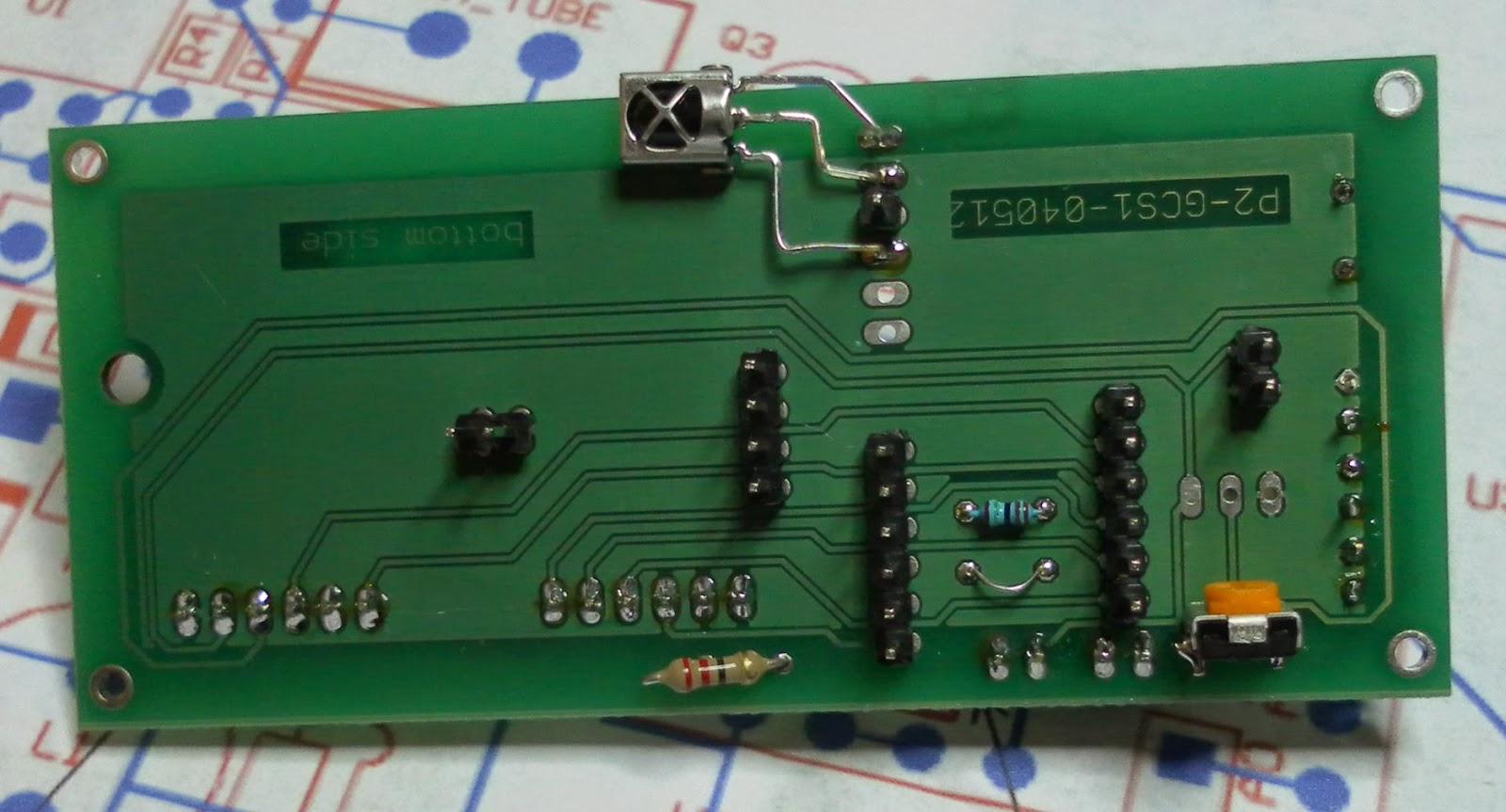 [Image: GM_Arduino_007.jpg]