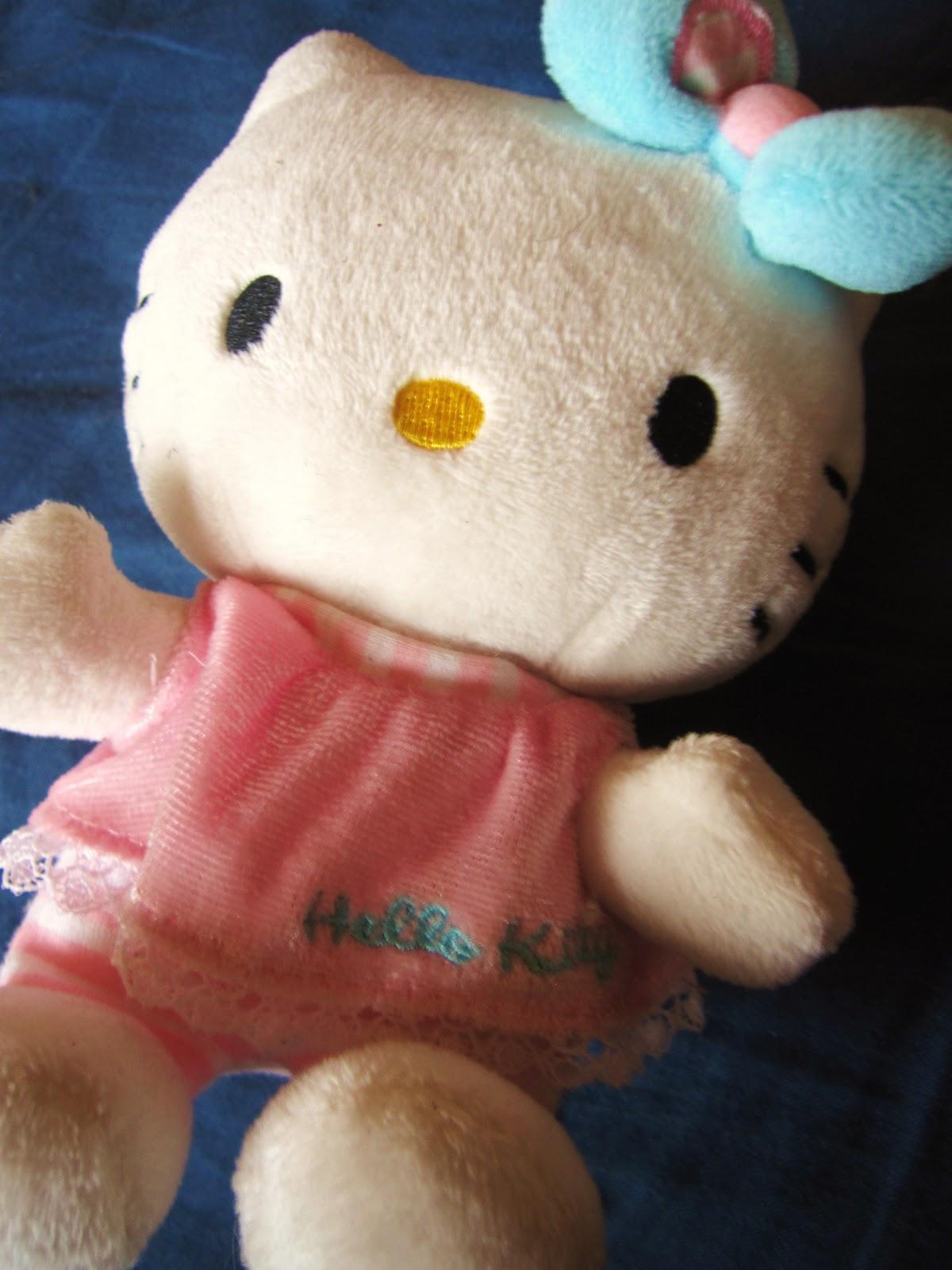 http://2.bp.blogspot.com/-R2rTNB5oMrI/Tv8Rr3r15HI/AAAAAAAAAFA/X26hCG3WNhQ/s1600/IMG_1606.JPG