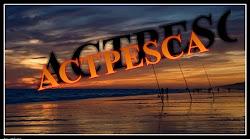 ACTPESCA