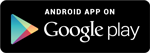 Android - App