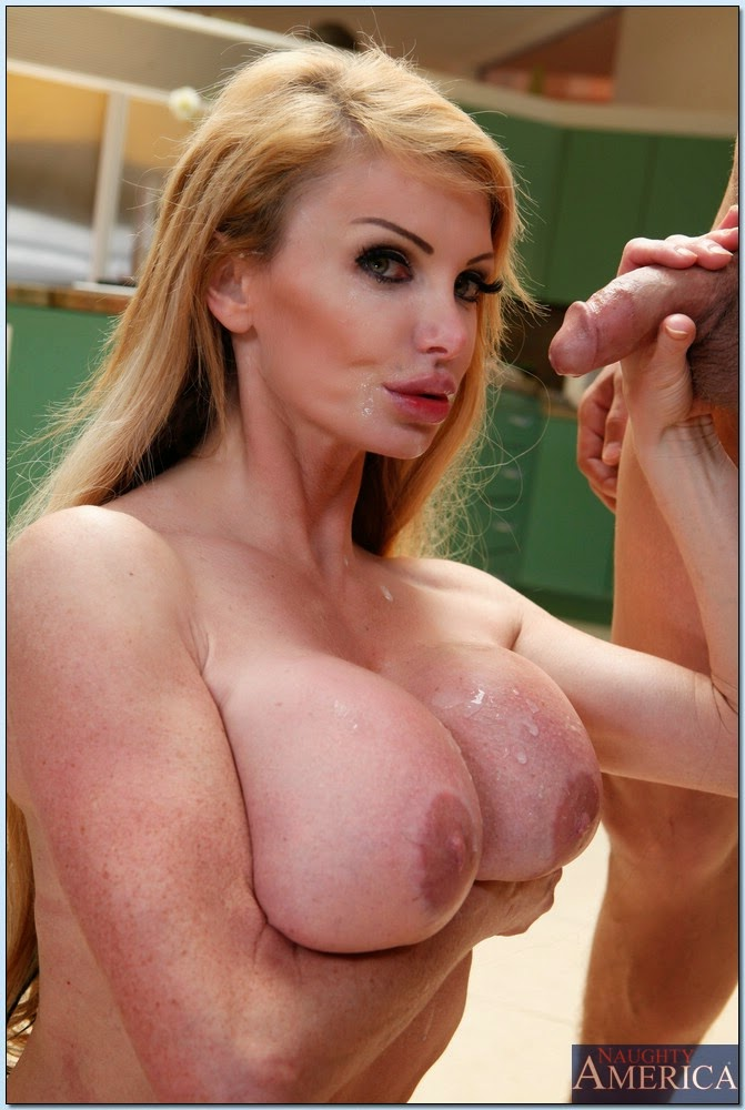 For taylor wane big tits