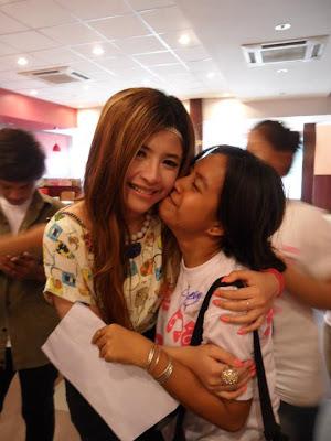 Sok Pisey Khmer Singer