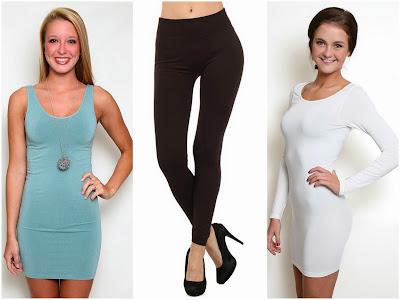 http://flourishboutique.com/basics-seamless-apparel-at-flourish-boutique.html