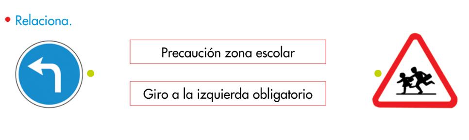 http://www.primerodecarlos.com/SEGUNDO_PRIMARIA/mayo/tema_4_3/actividades/una_una/cono/senales_trafico_3.swf