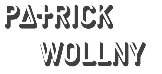 Patrick Wollny