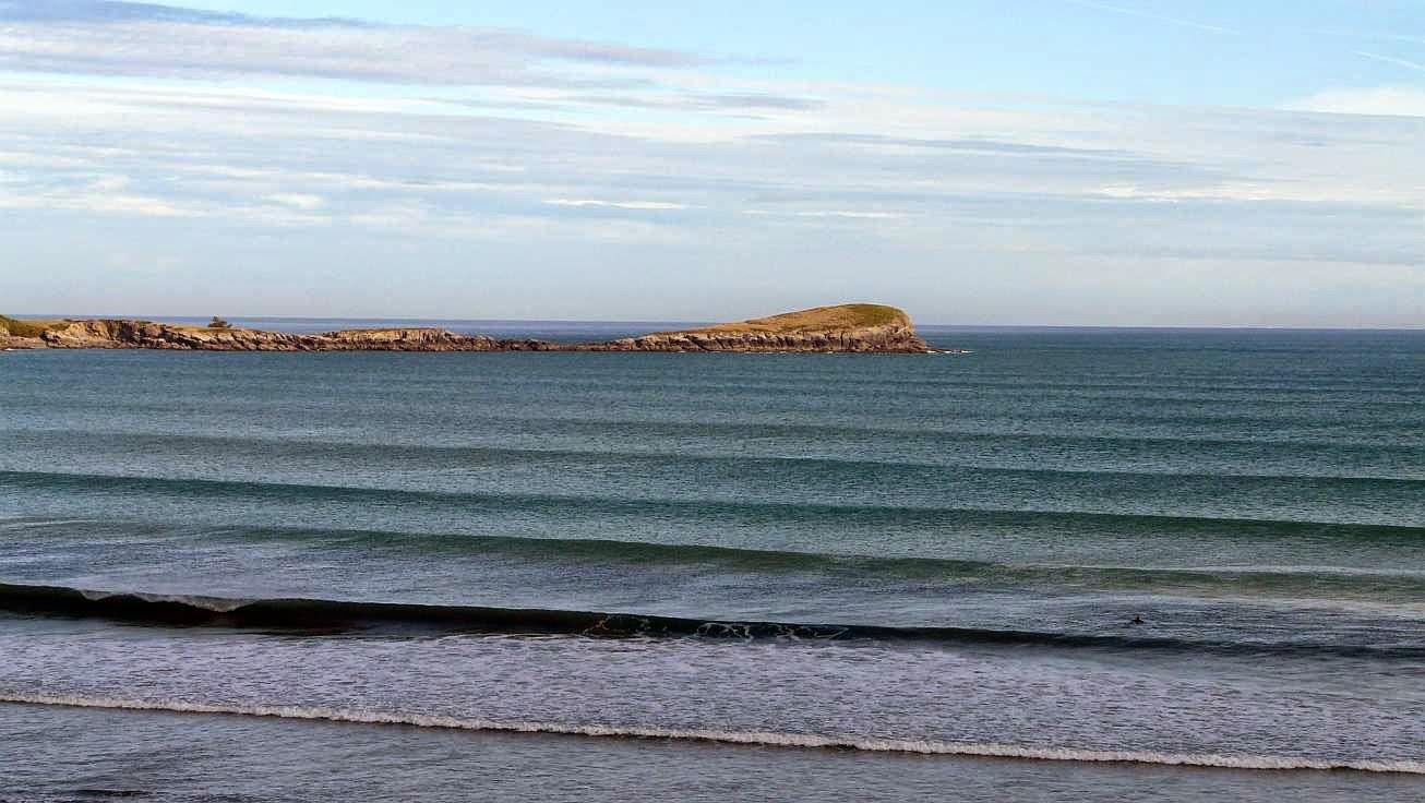 surf en islares cantabria 04