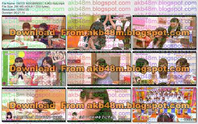 http://2.bp.blogspot.com/-R2umqOa8V28/VbcBZ5sq36I/AAAAAAAAw1E/yBAuDg0xBmU/s400/150727%2BNOGIBINGO%25EF%25BC%25815%2B%252303%2BHulu.mp4_thumbs_%255B2015.07.28_12.12.57%255D.jpg