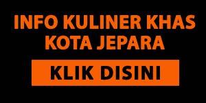 KULINER KHAS JEPARA