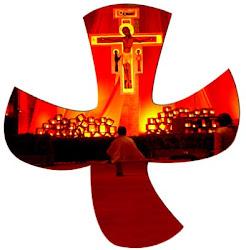 Taizegebet: jeden letzten Freitag im Monat in St. Markus, Salzburg
