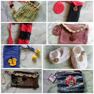 gotosovie, gotosovie.com, rajutmerajut, knitting