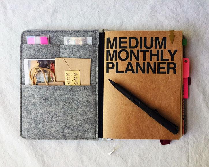 Planer Küchenland baum kuchen gert 39 s well loved journal planner collection ig