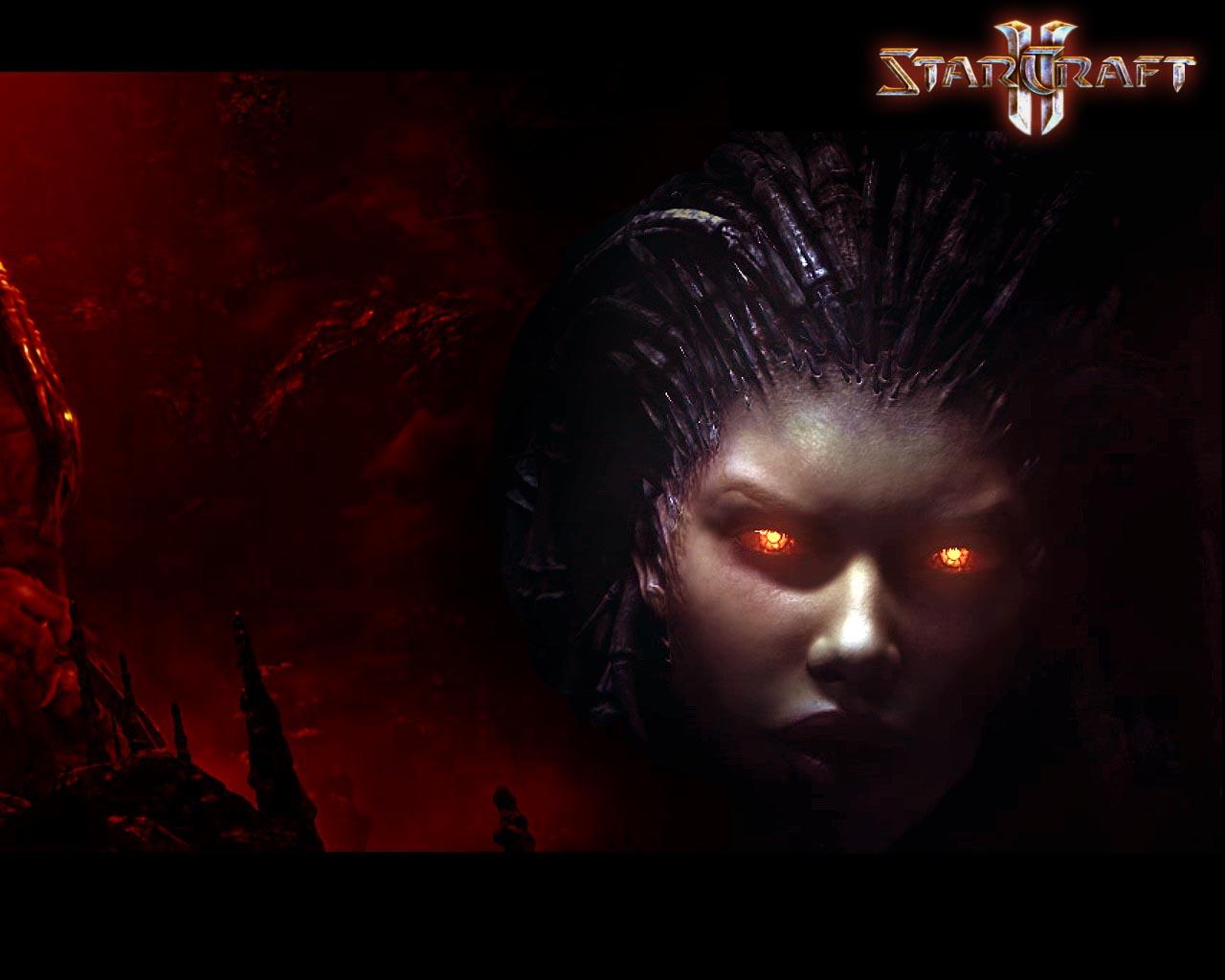 http://2.bp.blogspot.com/-R2wDG9ZE2q8/TvN8tVOnyGI/AAAAAAAAAMw/lLjfhRc1TcA/s1600/StarCraft-2-1280x1024-3-wallpaper-by-iGameLover-gamesphilosophy.com_.jpg
