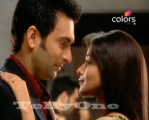Thursday, May 19, 2011 Uttaran No comments