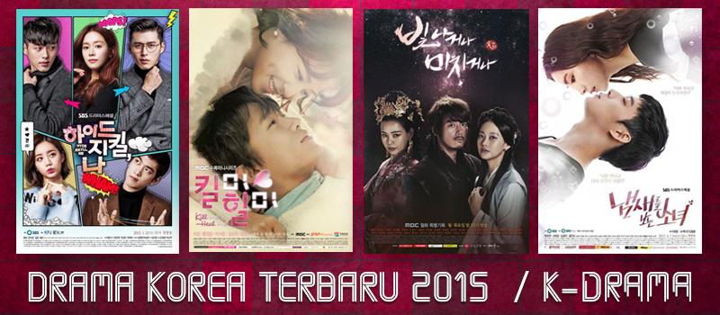 Film Serial Silat Mandarin Terbaru 2015