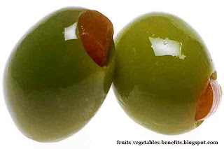 health_benefits_of_eating_olives_fruits-vegetables-benefits.blogspot.com(health_benefits_of_eating_olives_10)