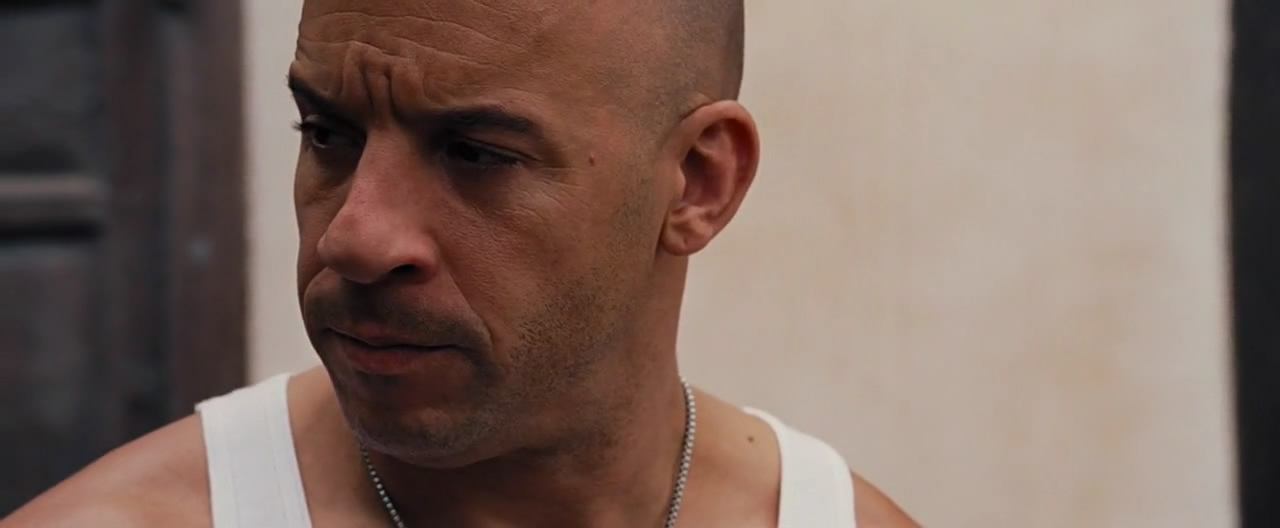 fast and furious 6 full hd movie download dual audio
