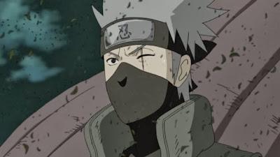 Naruto Shippuden Episode 341 Subtitle Indonesia