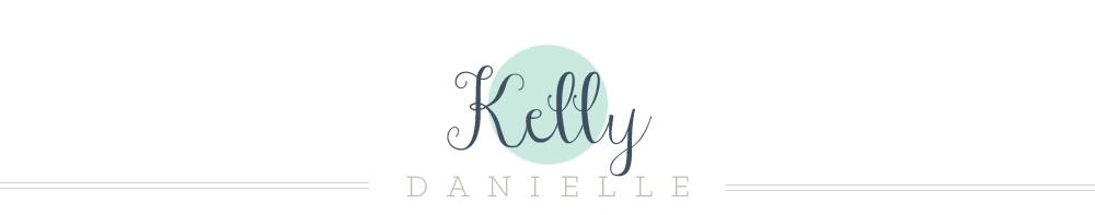 Kelly Danielle